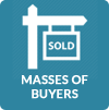 masses-of-buyers