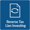 reverse-tax-lien-investing
