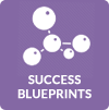 success-blueprints