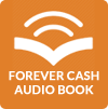 forever-cash-audio-book