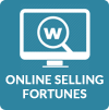 online-selling-fortunes