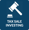 tax-sale-investing-quick-start-course
